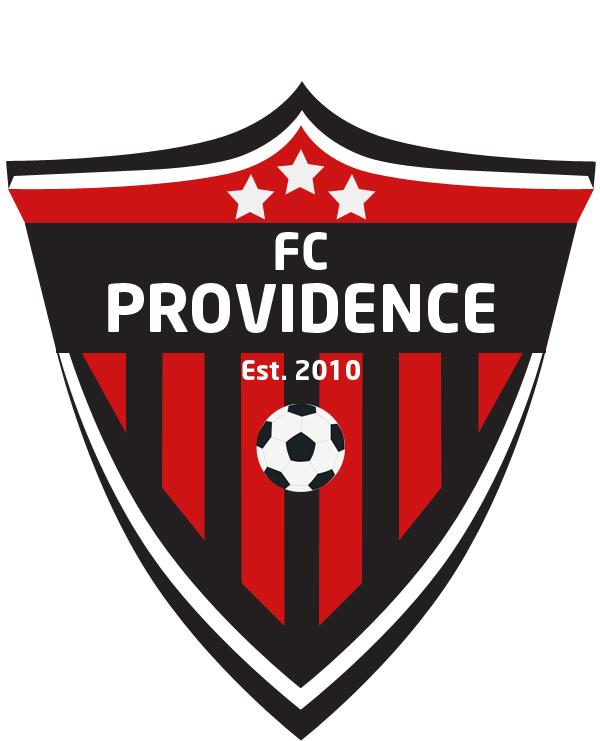 FC PROVIDENCE SOCCER CLUB